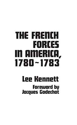 the-french-forces-in-america-1780-1783-contributions-in-american-history