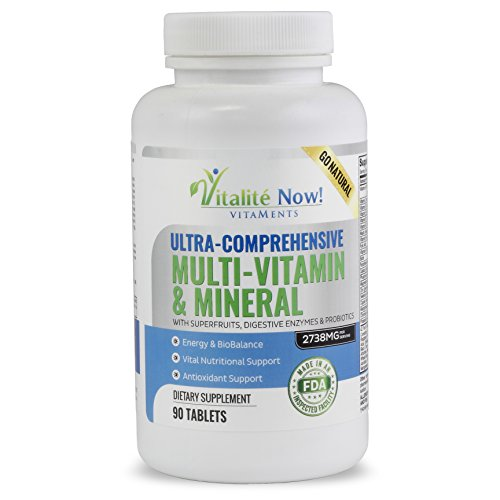 Daily-Multivitamin-and-Mineral-With-110-SuperFoods-Herbs-Greens-Reds-plus-Enzymes-Probiotics-for-Immune-Support-Feel-Great-Energy-Boost