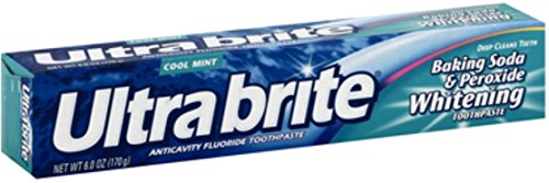 ultra-brite-baking-soda-peroxide-whitening-toothpaste-cool-mint-6-oz-pack-of-4