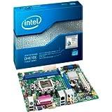 Intel Classic DH61BE Desktop Motherboard – Intel H61 Express Chipset – Socket H2 LGA-1155 –