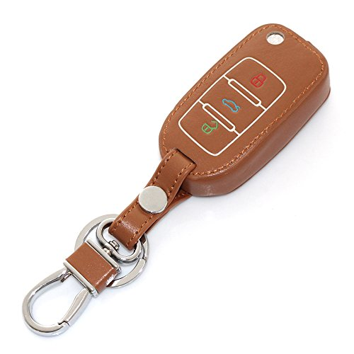 9-moonr-high-quality-leather-car-remote-key-holder-case-cover-fit-volkswagen-vw-polo-passat-b5-b6-go