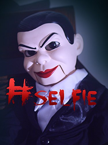 #Selfie on Amazon Prime Instant Video UK