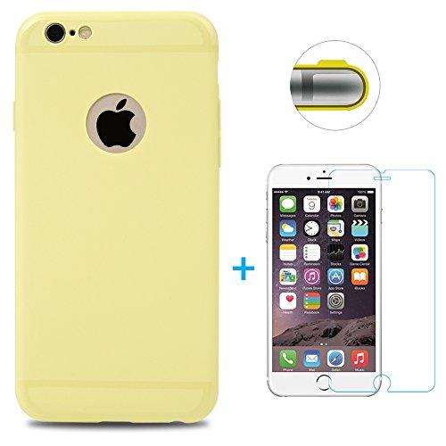 iphone-6-6s-custodia-in-gomma-tpu-gel-silicone-satinate-antiscivolo-cover-47-maviss-diary-morbido-pr