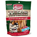 Merrick Texas Toothpicks 5.5oz. ~ Merrick