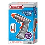 Erector Power Tool