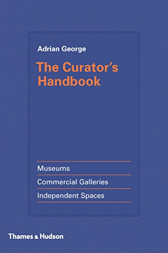 Download The Curator's Handbook