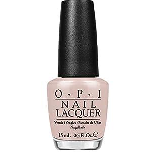 OPI Nail Polish, Do You Take Lei Away?, 0.5 fl. oz.
