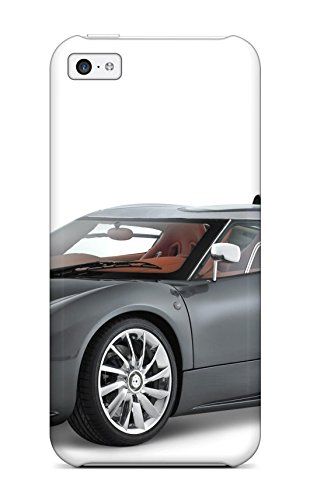 for-iphone-5c-protector-case-spyker-carss-phone-cover