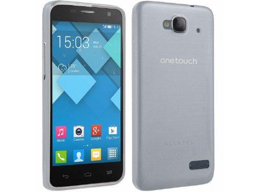 coque-gel-transparent-blanc-pour-alcatel-one-touch-idol-s-bouygues-telecom-bs472-ultym-4-stylet-3-fi