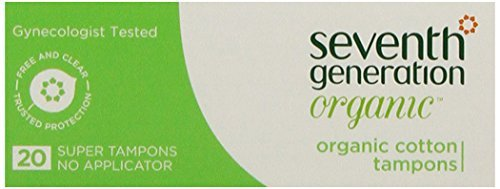 seventh-generation-organic-cotton-tampons-super-20-ct-by-seventh-generation