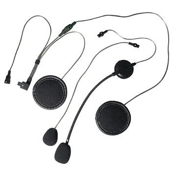 Midland C895 Haut parleur Hi-Fi Stéréo pour BT2