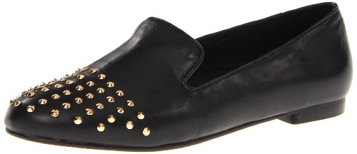 Rev STEVEN by Steve Madden Women's Melter Loafer