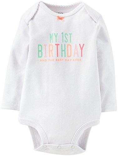 Birthday Gift For Baby Girl