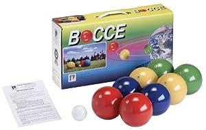 Gymnic / Classic Bocce Set