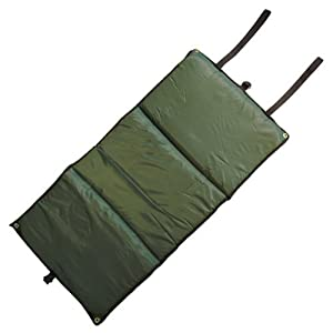 Day Fishing Unhooking/Landing Mat!! from NGT