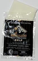 Gorilla Gold Grip Enhancer Towel Case of 12 Towels
