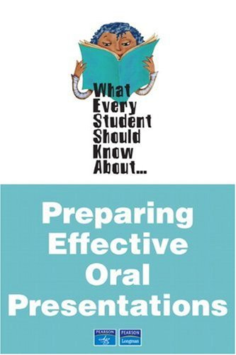 What Every Student Should Know About Preparing Effective...