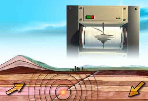 Air Conditioning Schematics Air Conditioning Schematics