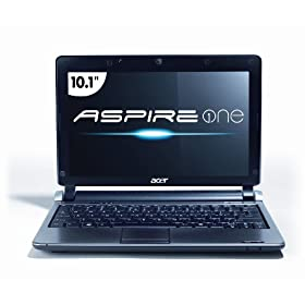 411gnCptdaL. SL500 AA280  Acer AOD250 1633 10.1 Inch Black Netbook   $330 Shipped