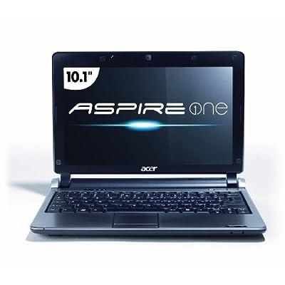 Acer AOD 250 ya a la venta