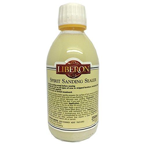 liberon-ss250-250ml-sanding-sealer
