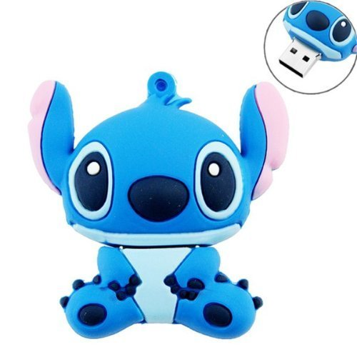 16gb-datatraveler-usb-20-high-speed-soft-silicon-novelty-cute-cartoon-stitch-shaped-flash-memory-sti