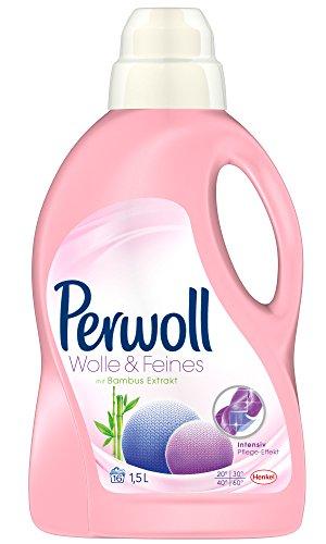 perwoll-wolle-feines-flussig-waschmittel-32-wl-2er-pack-2-x-16wl