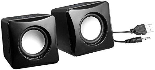 auvisio-Aktiv-Stereo-Lautsprecher-im-Wrfel-Design-USB-Stromanschluss-8-Watt