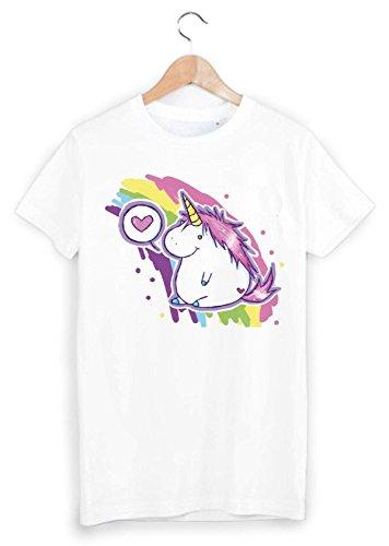T-Shirt-licorne-ref-881