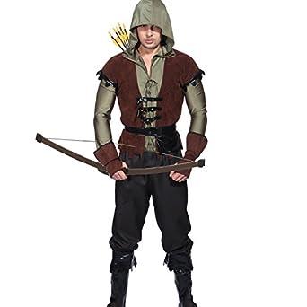 Arrow dress shirts for men