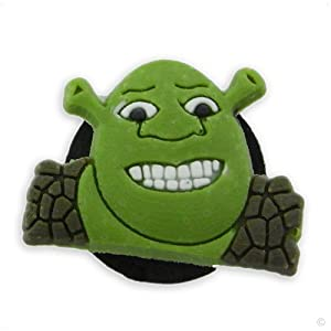 Purchase merchandise from Zazzle's Shrek store. Shop for products with officially licensed images & designs. Order yours today!