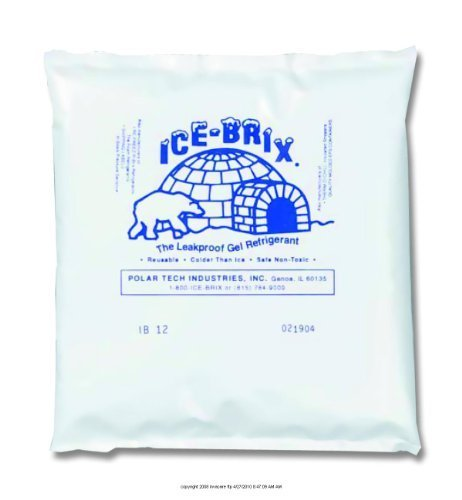 ice-brix-refrigerant-packs-ice-brix-12-oz-1-case-48-each-by-polar-tech-industries