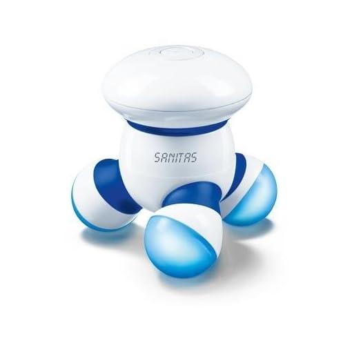 Sanitas-SMG-11-Mini-Massager