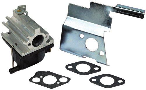 Tecumseh Carburetor Fits Models VLXL50-500021A VLXL55-501009 VLXL55-501011