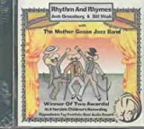 Rhythm and Rhymes