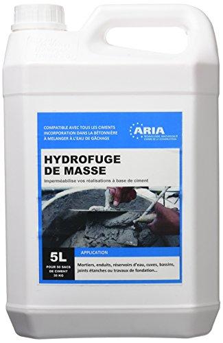 aria-l101-0005-l-ariafuge-510-hydrofuge-de-masse