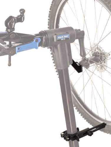Best Bicycle Wheel Truing Stand Bikescouter