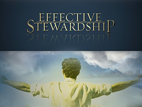 Effective Stewardship - Season 1