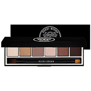 Bobbi Brown Smokey Warm Eyeshadow Palette (BNIB) from Bobbi Brown