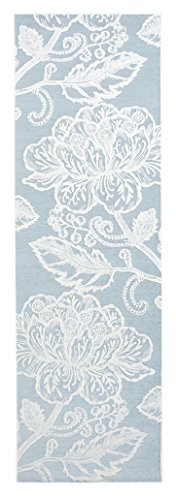 vallila-interior-68-x-220-cm-70-percent-acrylic-chenille-30-percent-cotton-cinnamon-floral-runner-aq