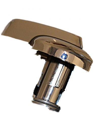 DeLonghi Dampfregelknopf zu Kaffeevollautomat EAM2500.B