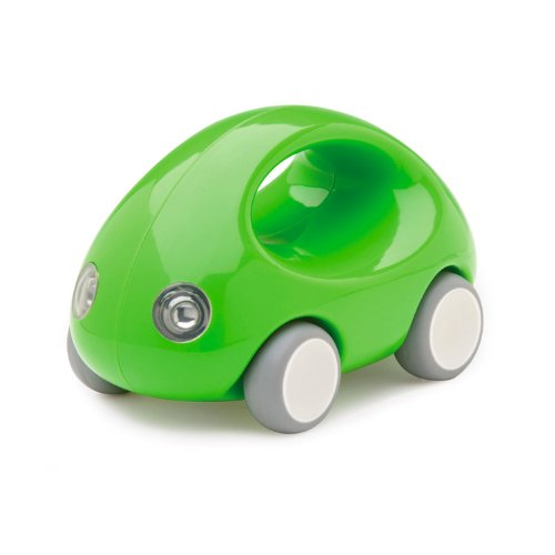 Buy Go Car Green