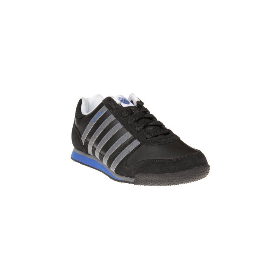Swiss GOWMET II T VNZ 02816 253 M Herren Sneaker Schuhe on