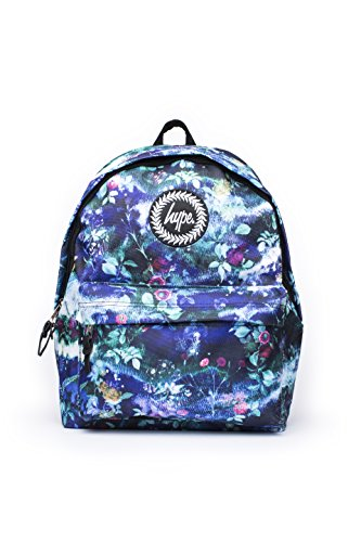 hype-backpack-bags-rucksack-new-hype-garden-mist-backpack-school-travel-day-bag-many-colours