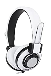 Sonilex 3-D sound quality Headphone