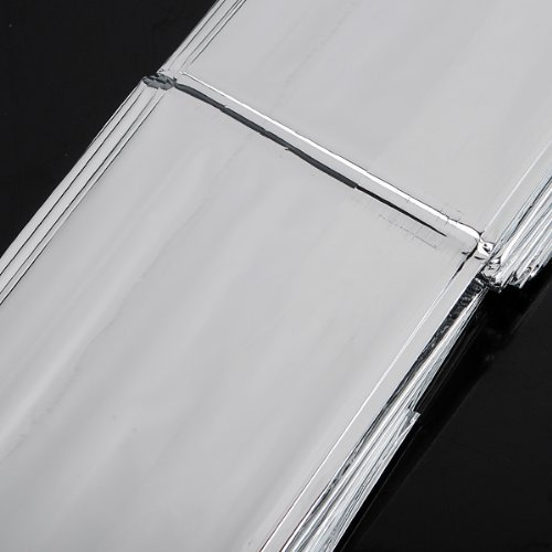 5x-foil-survival-rescue-emergency-blanket-waterproof-silver-hiking-first-aid