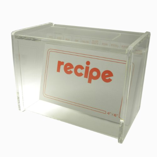 4x6-Clear-Recipe-Card-File-Box-By-Huang-Acrylic