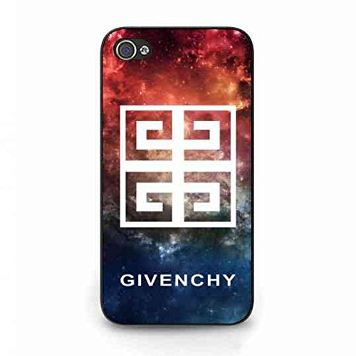 givenchy-logo-cover-cassetta-per-apple-iphone-4-apple-iphone-4s-givenchy-telefono-givenchy-logo-cust
