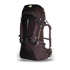 Mountainsmith Shavano 75 Backpack