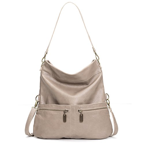 mini-lauren-medium-size-convertible-crossbody-in-taupe-italian-leather